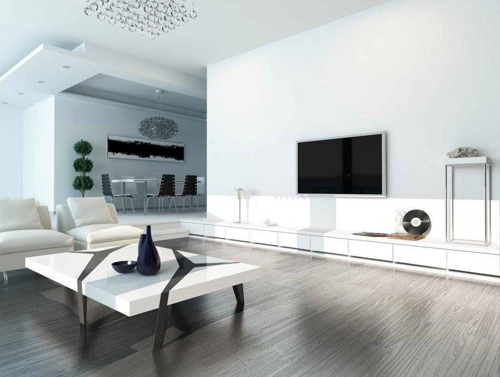 Lazur design interior design services london for Interior design services london